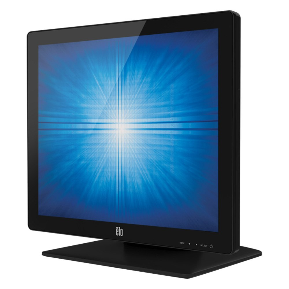 "Monitor Touch Screen Elo 17"" 1717L"