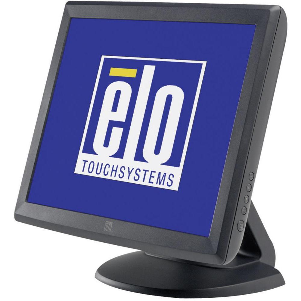 "Monitor Touch Screen Elo 19"" 1915L"