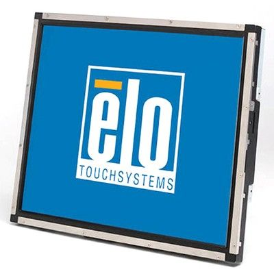 "Monitor Touch Screen Elo 19"" 1937L"