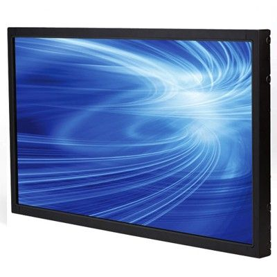 "Monitor Touch Screen Elo 32"" 3243L"