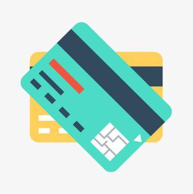 Produto para compra com Cartão de Crédito 4x