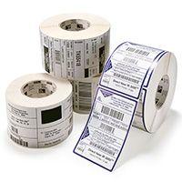 Rolo de Etiqueta para Produtos
