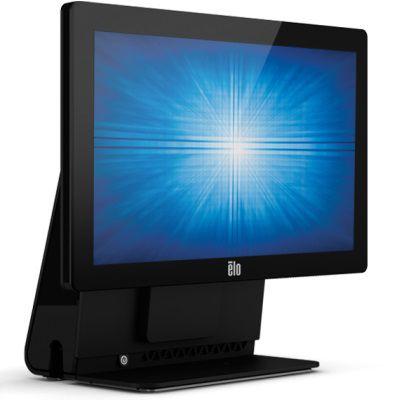 Touch Computer Elo 15E2
