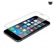 Película de Vidro Temperado Iphone 6 Plus / 6s Plus