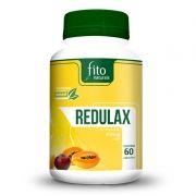 Redulax - 60 Cápsulas - Fito Naturais