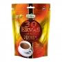 30 Ervas Chá Misto Premium - 120g - Katiguá