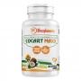 Cártamo e Coco com Vitamina E - 60 Cápsulas - Melcoprol
