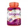 Colágeno Hidrolisado - 240 Cápsulas - Katiguá