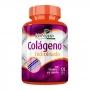 Colágeno Hidrolisado - 120 Cápsulas - Katiguá
