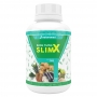 Detox Turbo Slim X - 180 cápsulas - Naturemed