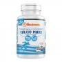 Dolomita - Cálcio Maxx - 120 cápsulas - Melcoprol