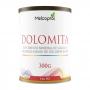 Dolomita em Pó - 300g - Melcoprol