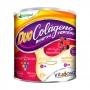 Duo Colágeno - Bioativo Verisol - Sabor Frutas Vermelhas -  275g - Katiguá