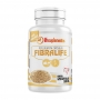 Fibralife - Psyllium - 120 Cápsulas - Melcoprol