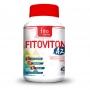 Fitoviton AZ  - 60 Cápsulas - Fito Naturais