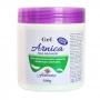 Gel de Arnica Extra Forte - 500g - Floressence