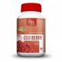 Goji Berry - 60 Cápsulas - Fito Naturais