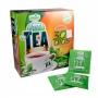 Gran Tea - Chá Misto - 60 Sachês - katiguá