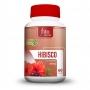 Hibisco - 60 Cápsulas - Fito Naturais