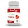 Licopeno de Tomate - 60 Cápsulas - Apisnutri