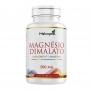 Magnésio Dimalato - 100 cápsulas - Melcoprol