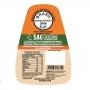 Mel Puro - Florada Silvestre - Bisnaga - 220 gramas - Apisnutri