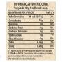 Mel Puro - Florada Silvestre - Pote 1kg - Apisnutri