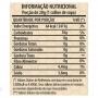 Mel Puro - Florada Silvestre - Pote 500g - Apisnutri