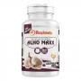 Óleo de Alho - Alho Maxx  - 120 Cápsulas - Melcoprol