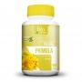 Óleo de Prímula - 60 Cápsulas - Fito Naturais