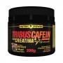 Tribuscafein - 200g - Apisnutri
