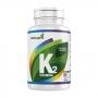 Vitamina K2 - 60 Cápsulas - Melcoprol