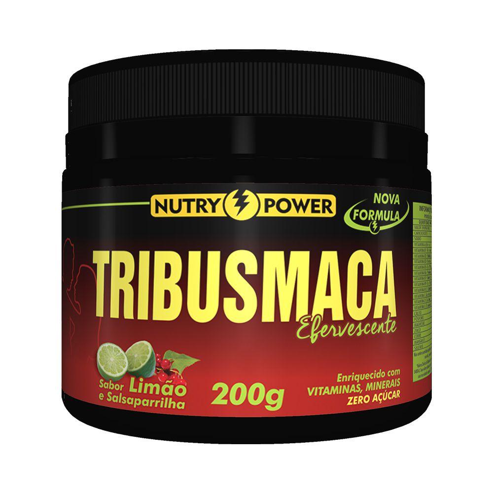 Tribusmaca - 200g