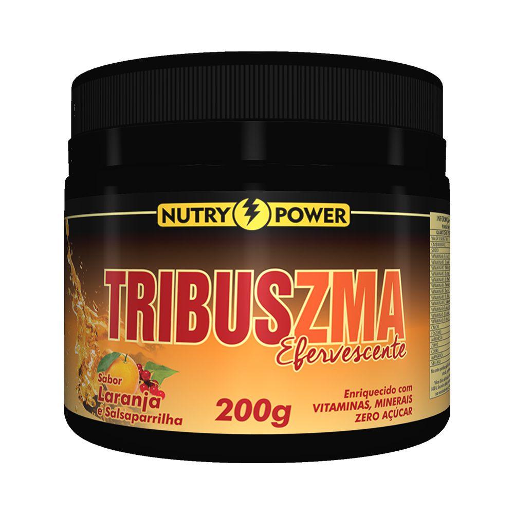 Tribuszma - 200g