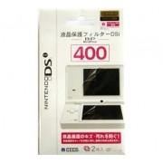 Película Hori original para Nintendo DSi (pequeno)