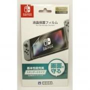 Película Hori Original Para Nintendo Switch Importada do Japão