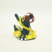 Pokemon Mini Fugure Elektross Importado do Japão