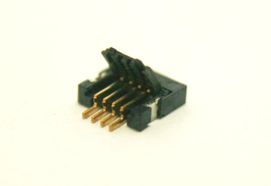 Conector /plug Da Touch Screen Nintendo Ds Lite