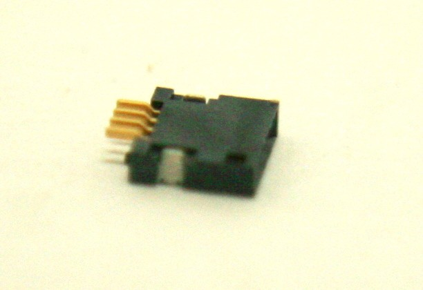 Conector /plug Da Touch Screen Nintendo Ds Lite