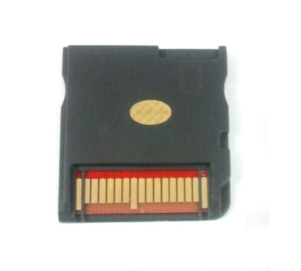 R4i Gold 3DS - RTS compatível com firmware 11.6.0-39