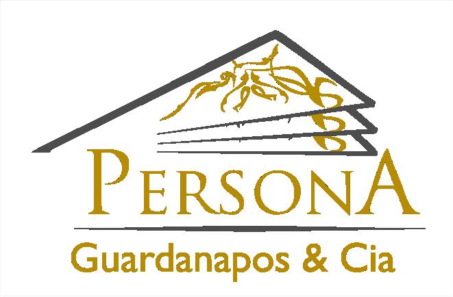Persona Guardanapos & Cia