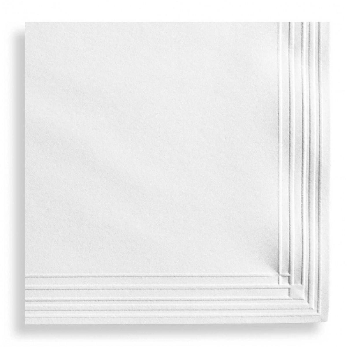 Guardanapo de papel KIT  - Persona Guardanapos & Cia