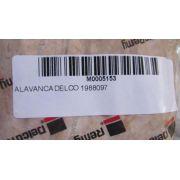 ALAVANCA DELCO 1988097