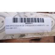 AMORTECEDOR DE CHOQUES DO ASSENTO - VW 2VV-881-311