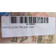 ARRUELA VALTRA 836120333