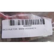 BICO INJETOR - MWM 9430084214