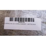 BORRACHA DO VIDRO 21800001 - MOTOCANA
