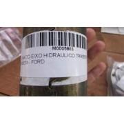 BUCHA DO EIXO HIDRAULICO TRASEIRO D3NN531A - FORD