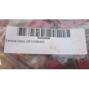 ESCOVA DELCO DR10456428