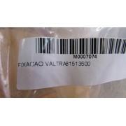 FIXACAO VALTRA 81513500